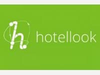 Hotellook